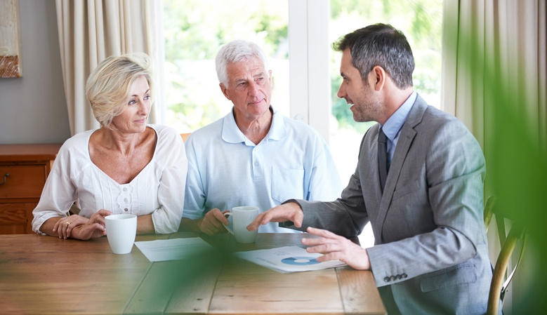 Fiduciaries and brokers are not the same - here are three more key differences.