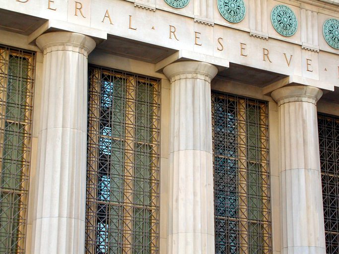 The Federal Reserve - are we giving it too much credit for its influence?